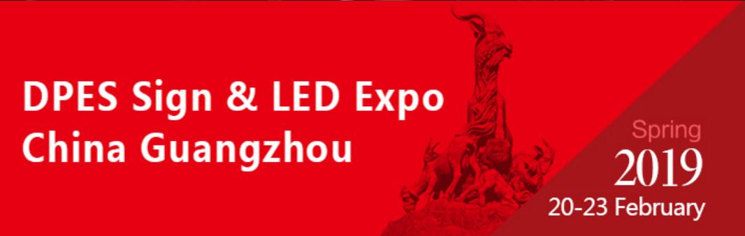 DPES Sign Expo China 2019 - Spring.jpg