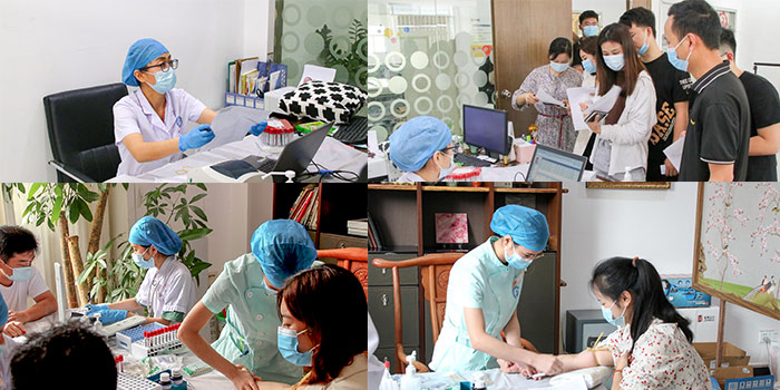 during the medical examination.jpg
