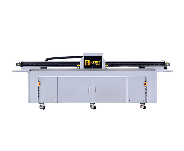 KGT-2513 UV Printer