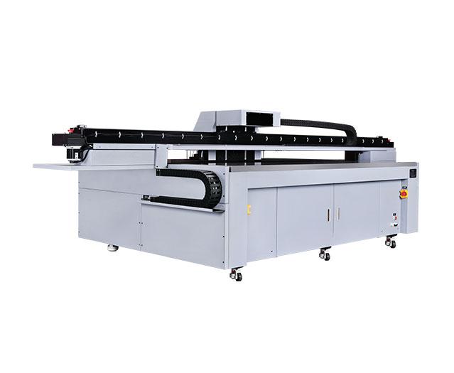 KGT-2513G5 UV Flatbed Printers