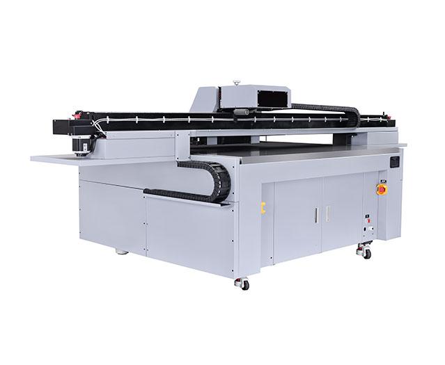 KINGT UV printers