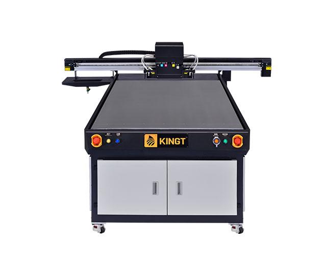 1016 uv flatbed printer