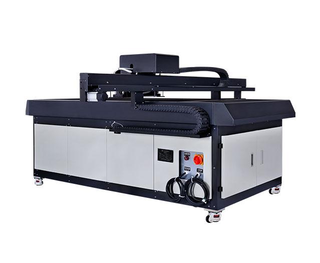 KGT-1016GH flatbed printer