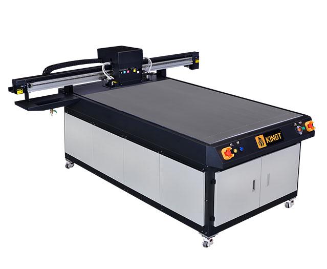 ricoh gh2220 uv flatbed printer