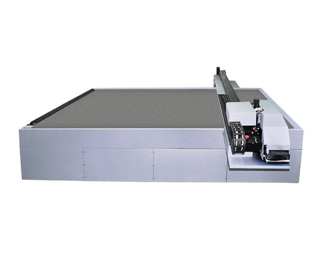KGT-LE2030G5 Large Flatbed Printer