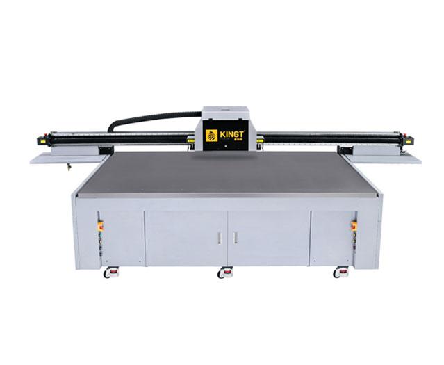UV Flatbed Printers